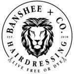 Banshee + Co. Hairdressing NJ